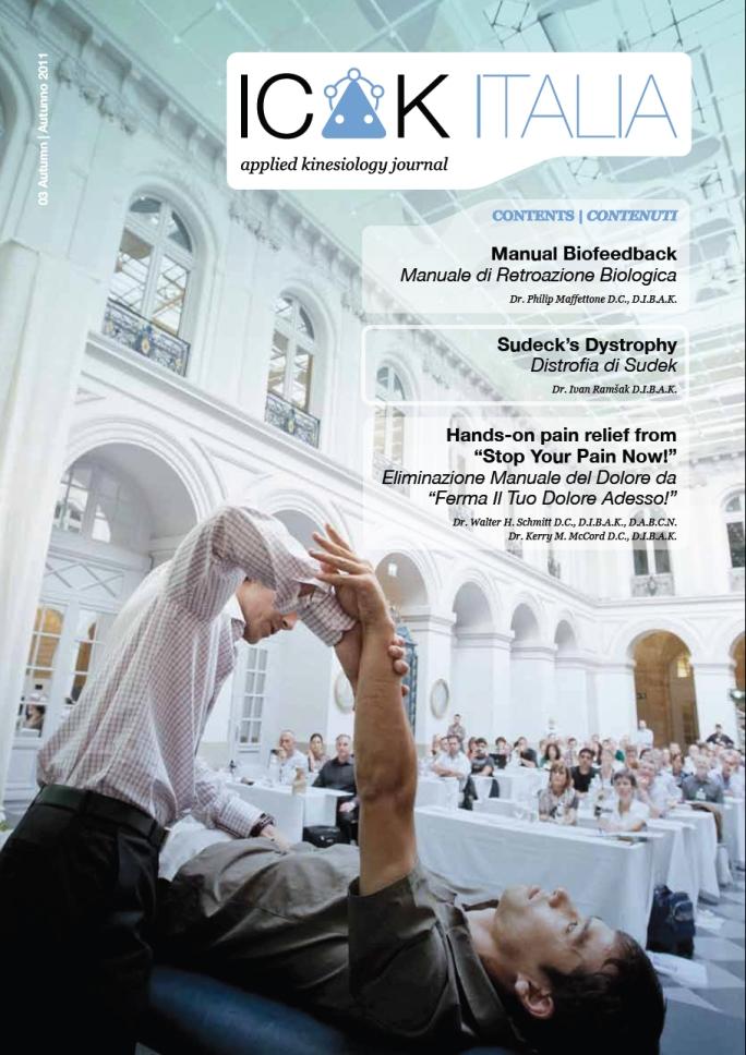 icak-newsletter-autumn-2011